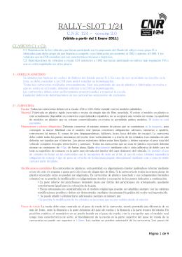 CNR_C1yC2_2.0_2011