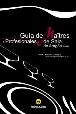 doc_10_0000000261 - Asociación de Maîtres y Profesionales