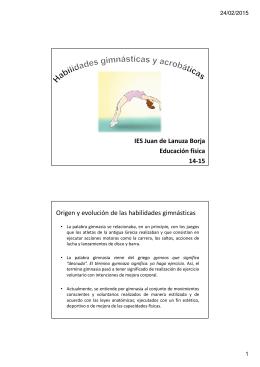 (Microsoft PowerPoint - Presentaci\363n1 [Modo de compatibilidad])