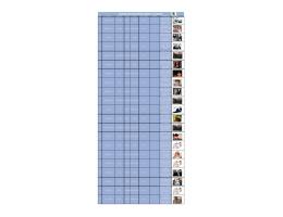 TIC—tabla_origen
