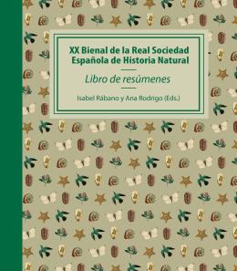 Abrir Pdf - Instituto Geológico y Minero de España