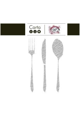 RoSADo - Restaurante El Choto