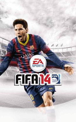 6 - FIFA U Team