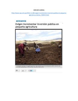 Link de la noticia: http://www.rpp.com.pe/2012-11-08