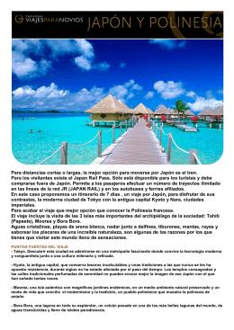 Descargar ejemplo 02 en PDF