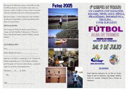 archivo adjunto - Villa Alba de Tormes