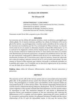 Artículo - UN Virtual - Universidad Nacional de Colombia