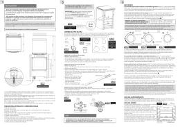 descargar el manual del usuario