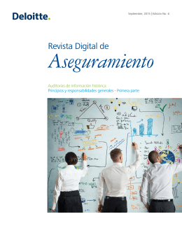 Revista Digital de
