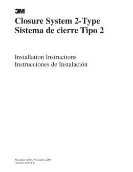78-8135-1391-4-E spanish.indd