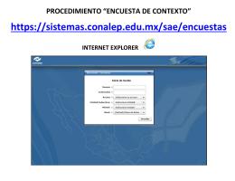 https://sistemas.conalep.edu.mx/sae/encuestas
