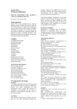 Kursk 1943 reglas version 2 2.03.08