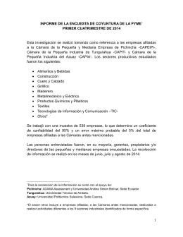 Encuesta coyuntura I cuatrimestre 2014 V2 (2)
