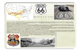 route 66.xps - 5A Incentive Planners