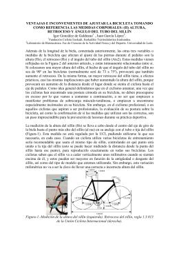 Ajuste-Medidas-Bicicleta-2-Altura-Retroceso-Sillin