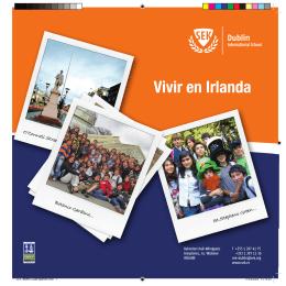 Más información - Institución Educativa SEK