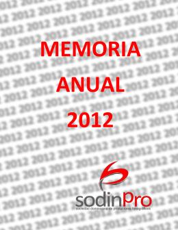 M-2012 - Sociedad Dominicana de Productores Fonográficos