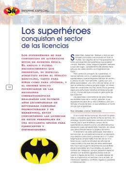 Superheroes borrar.qxd