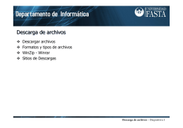 06 - Descarga de archivos