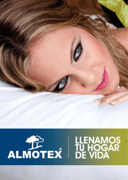 catalogo almotex 8 de junio.indd