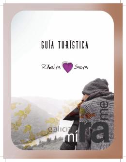 Guia 2014 - CT Ribeira Sacra