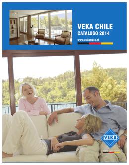 VEKA CHILE