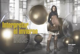G50-Moda Invierno OK_14.indd
