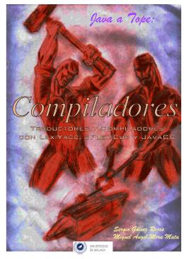 Descargar el libro en PDF - Departamento de Lenguajes y Ciencias