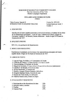 4- Examen Final - BMCC Library