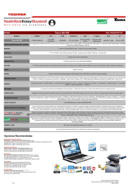 Tecra A8_194_ PTA83E-04S02LSP