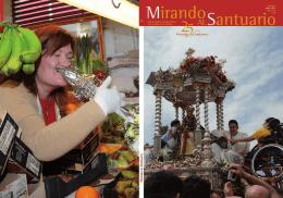 Mirando11 G5-18.qxd - Fiestas de Moros y Cristianos de Benamaurel