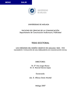 Texto completo - Biblioteca