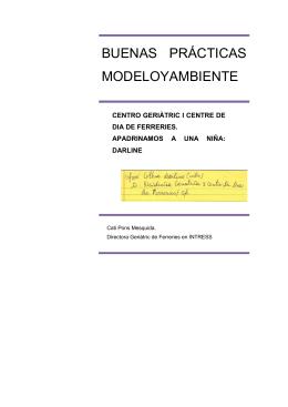 Descargue la buena práctica en formato PDF