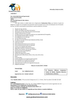 academico unefa enero 2014 paq 3