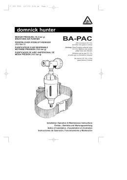 BA-PAC