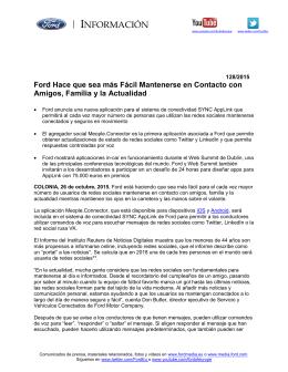 Descargar PDF (Castellano)