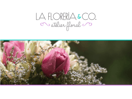 Untitled - La Floreria & Co
