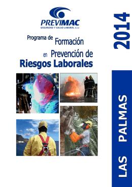 formación práctica en extinción de incendios