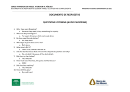 RESPUESTAS 3 - Portal de Empleo Sierra de las Nieves