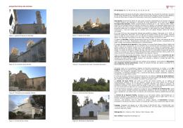 5.-Arquitectura Religiosa
