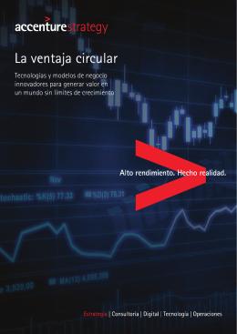 4210 - Brochure Accenture Circular España ES