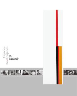 Alexander Calder Víctor Vasarely Jesú Gabriel Morera