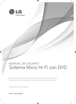 Nota - LG.com