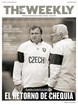 Descarga la revista en formato PDF