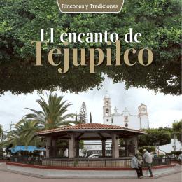 reconocer_pdf_rincones108 - Gobierno del Estado de México