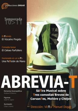 Dossier Abrevia T 24.02.10