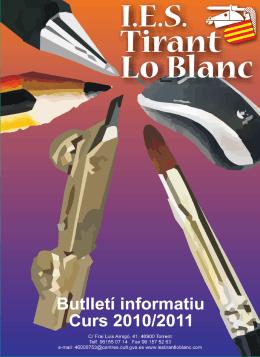 Untitled - IES Tirant Lo Blanc