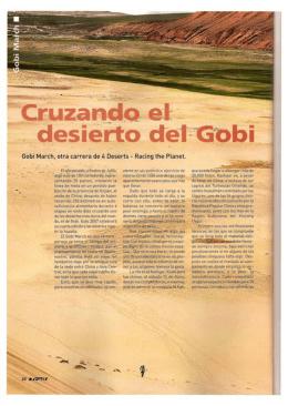 Trail Gobi (2).jpg