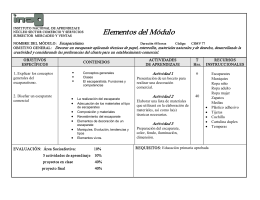Descargar - Instituto Nacional de Aprendizaje