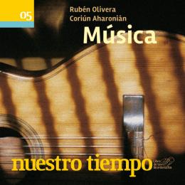 Música - Biblioteca del Bicentenario